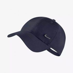 metal-swoosh-h86-adjustable-hat (1)(1)