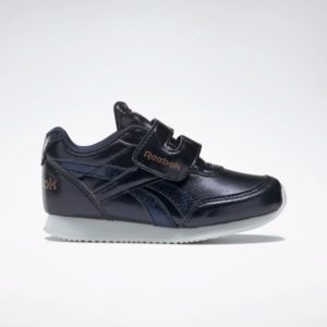 Reebok_Royal_Classic_Jogger_2.0_Shoes_Blue_DV9031_01_standard