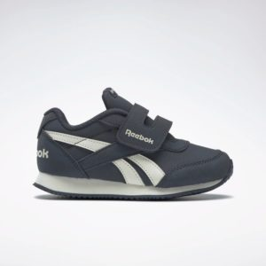 Reebok_Royal_Classic_Jogger_2.0_Shoes_Blue_DV9152_01_standard