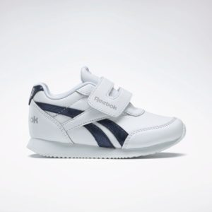 Reebok_Royal_Classic_Jogger_2.0_Shoes_White_DV9030_01_standard