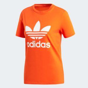 Trefoil_Tee_Orange_ED7494_01_laydown
