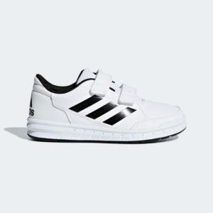 AltaSport_Shoes_White_D96830_01_standard