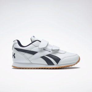 Reebok_Royal_Classic_Jogger_2.0_Shoes_White_DV9092_01_standard