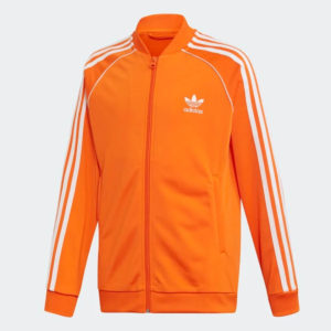 SST_Track_Jacket_Orange_EJ9378_01_laydown(1)