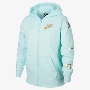 air-older-fleece-hoodie-BJmv2V
