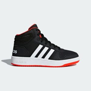 Hoops_2.0_Mid_Shoes_Black_B75743
