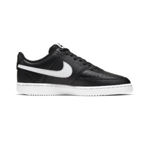 nike-wmns-court-vision-low-234356-cd5434-003-orig