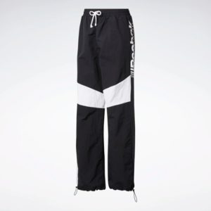 Meet_You_There_Pants_Black_FK676