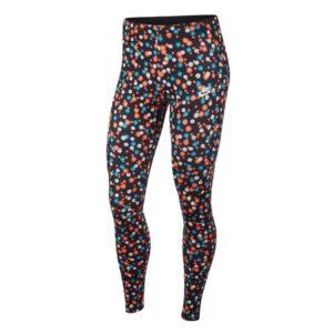 nike-sportswear-heritage-woven-l