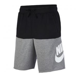 Nike_Sportswear_Alumni_Short_Her