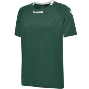 hummel-core-kids-team-jersey-s-s